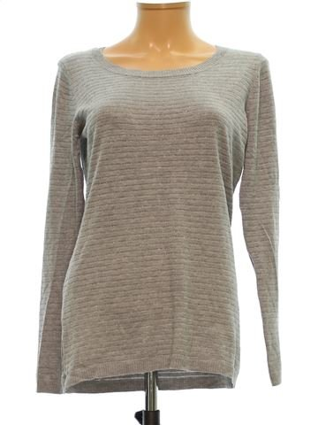 Pull, Sweat femme BLUE MOTION S hiver #1507260_1