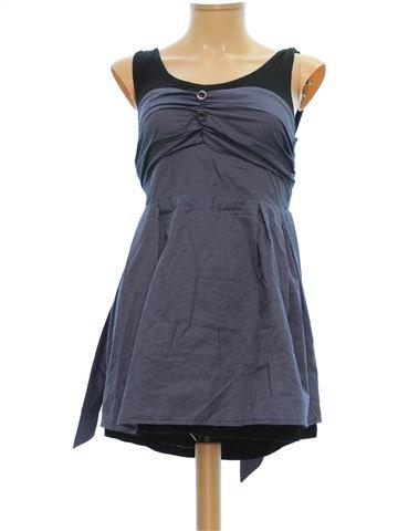 Robe femme TENKI M été #1507368_1
