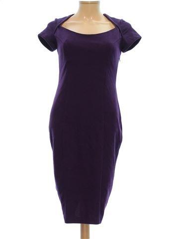 Robe femme ASOS 38 (M - T1) été #1507381_1