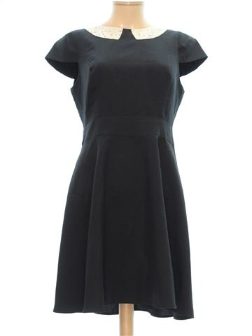 Vestido de noche mujer DOROTHY PERKINS 40 (M - T2) verano #1507410_1