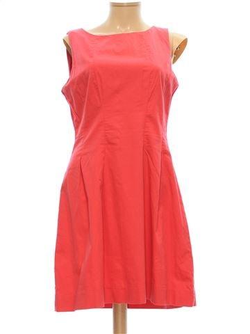 Robe femme CAMAIEU 42 (L - T2) été #1507427_1