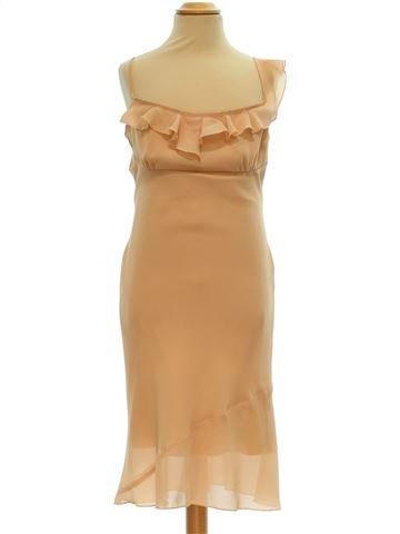 Robe de soirée femme HENNES 34 (S - T1) été #1507452_1