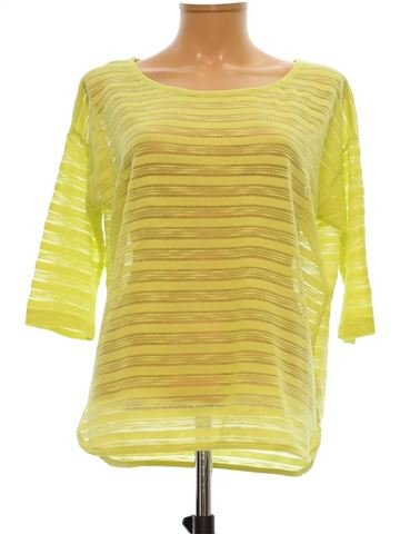Jersey mujer NEXT 40 (M - T2) invierno #1507498_1
