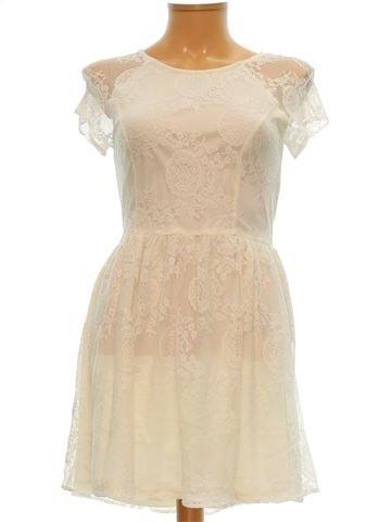 Robe de soirée femme H&M 36 (S - T1) été #1507541_1