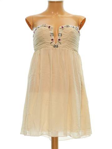 Robe de soirée femme LIPSY 36 (S - T1) été #1507582_1