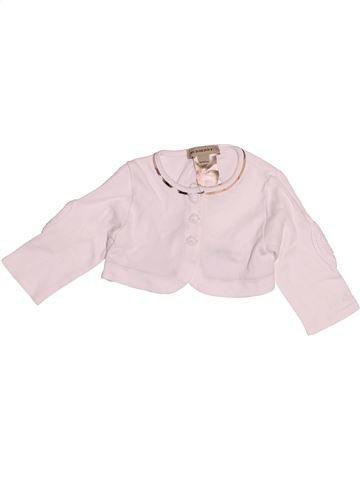 a969b40e86e13 BURBERRY pas cher enfant - vêtements enfant BURBERRY jusqu à -90%