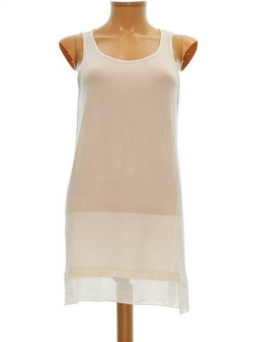 Camiseta sin mangas mujer GINA BENOTTI 40 (M - T2) verano #1508067_1