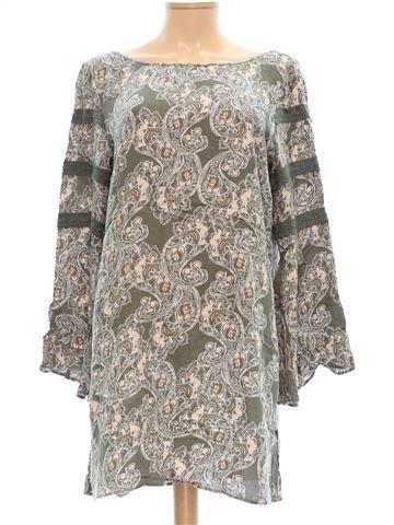 Vestido mujer APRICOT M invierno #1508091_1