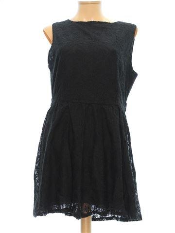 Robe de soirée femme MISSGUIDED 42 (L - T2) hiver #1508103_1