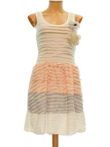 Robe femme AX PARIS 38 (M - T1) été #1508189_1