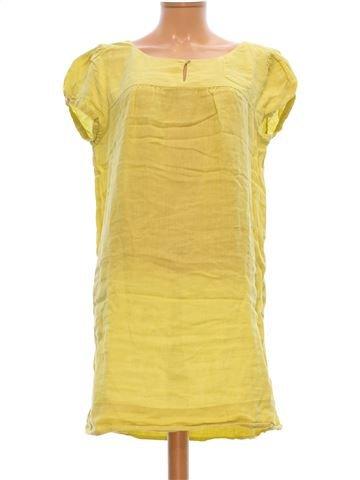 Robe femme ZARA L été #1508192_1