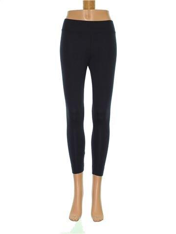 Legging mujer M&S 38 (M - T1) verano #1508237_1