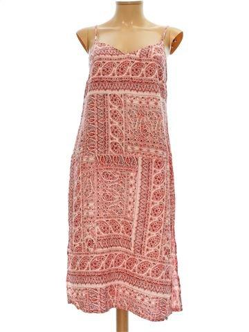 Robe femme NEW LOOK 38 (M - T1) été #1508869_1