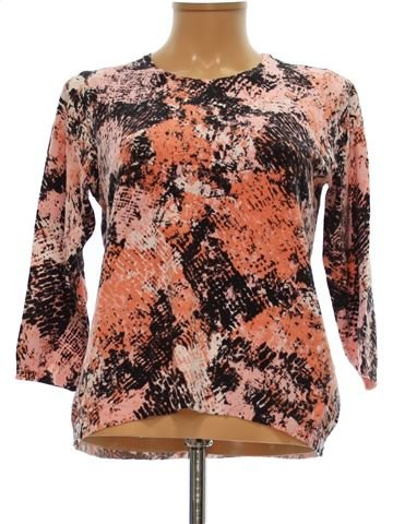 Jersey mujer MARKS & SPENCER 40 (M - T2) invierno #1509250_1