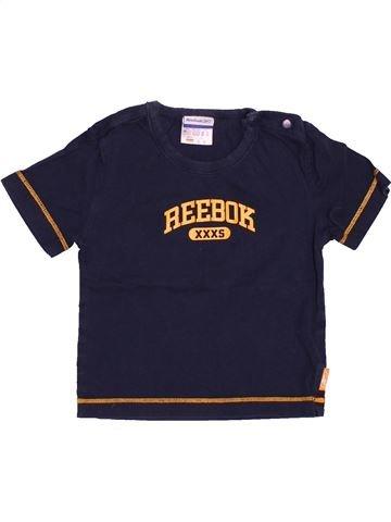 Sportswear garçon REEBOK bleu 2 ans été #1509647_1