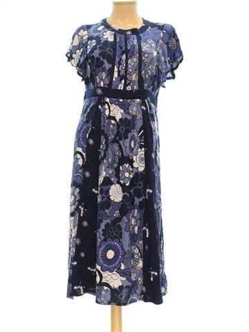 Vestido mujer TU 40 (M - T2) verano #1509690_1