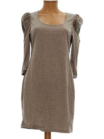 Robe femme JENNYFER L hiver #1509796_1