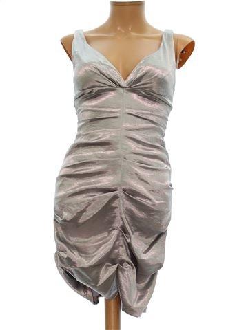 Vestido de noche mujer JOANNA CHEN XS invierno #1509877_1