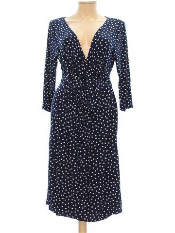Vestido mujer NEXT 44 (L - T3) invierno #1509919_1