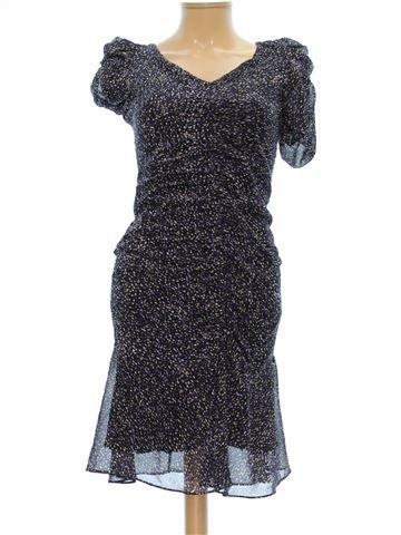 Robe femme KOOKAI 34 (S - T1) été #1510438_1