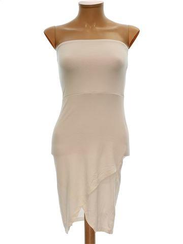 Robe femme ASOS 36 (S - T1) été #1510516_1