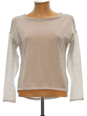 Pull, Sweat femme ONLY XS hiver #1511436_1