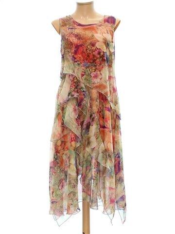 Robe femme FLORYDAY S été #1511775_1