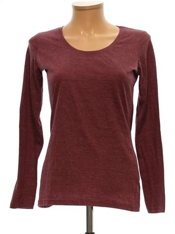 Top manches longues femme JANINA 36 (S - T1) hiver #1511858_1