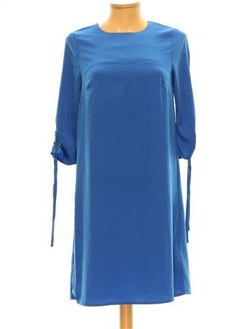 Robe femme H&M 36 (S - T1) hiver #1511987_1