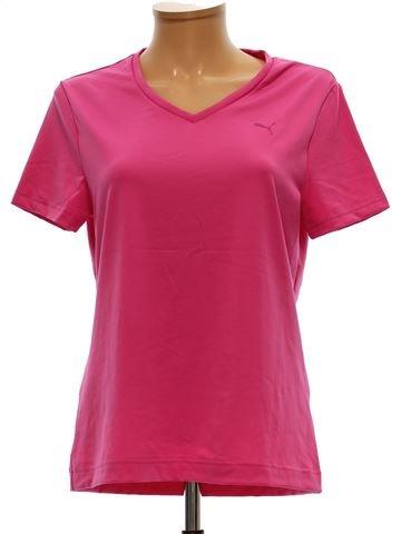 Vêtement de sport femme PUMA 44 (L - T3) été #1512084_1