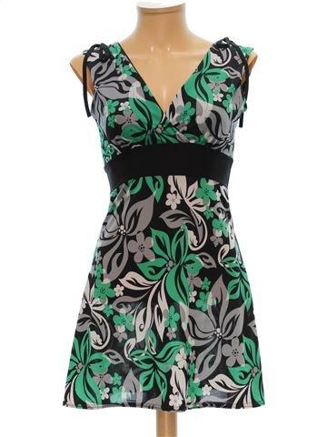 Vestido mujer AX PARIS S verano #1512552_1