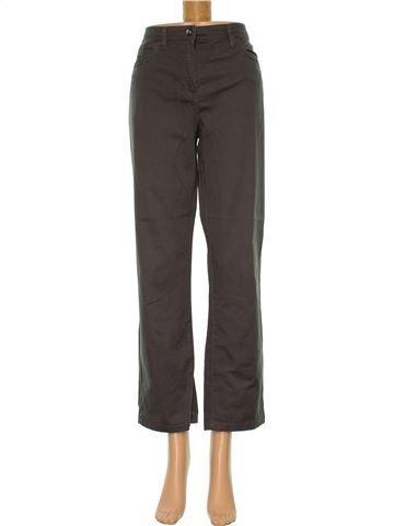Pantalon femme C&A 38 (M - T1) hiver #1513583_1