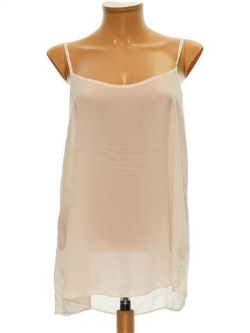 Camiseta sin mangas mujer F&F 44 (L - T3) verano #1514134_1
