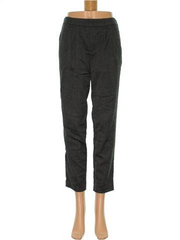 Pantalón mujer ONLY S verano #1514615_1