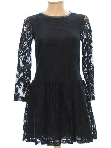 Robe de soirée femme ASOS 32 (XS) été #1514654_1