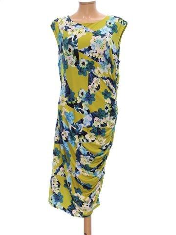 Robe femme JULIEN MACDONALD 46 (XL - T3) été #1515170_1