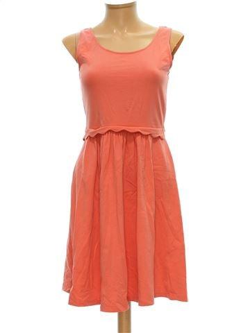 Vestido mujer WAREHOUSE 38 (M - T1) verano #1515482_1
