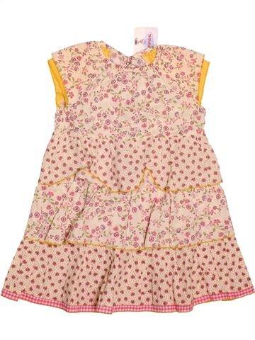 CATIMINI pas cher enfant - vêtements enfant CATIMINI jusqu à -90% b892ab4eded8