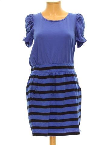 Robe femme MANGO M été #1516082_1