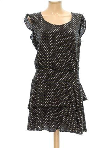 Robe femme CAMAIEU 36 (S - T1) été #1516097_1