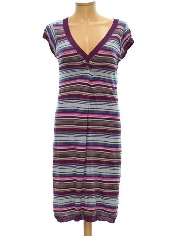 Robe femme PHASE EIGHT 40 (M - T2) hiver #1516657_1