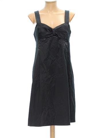 Robe de soirée femme PROMOD 42 (L - T2) été #1517277_1