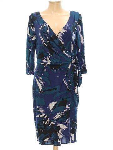 Robe femme COAST 40 (M - T2) été #1517488_1
