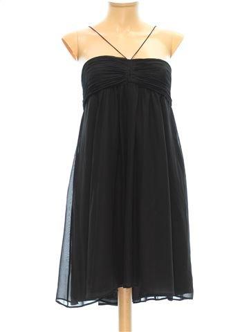 Vestido de noche mujer ZARA L verano #1517590_1