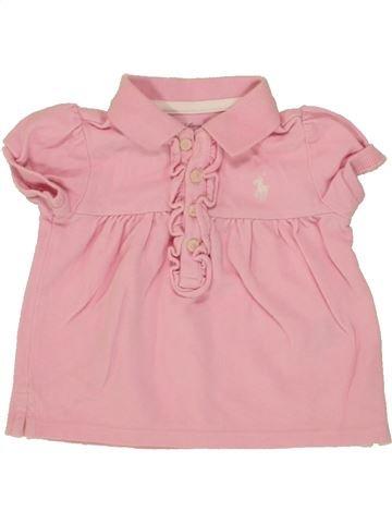 RALPH LAUREN pas cher enfant - vêtements enfant RALPH LAUREN jusqu à ... 5940183329e8