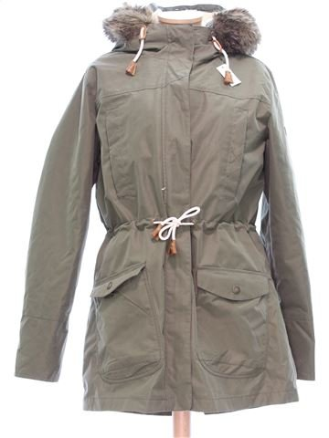 Manteau femme ROXY XL hiver #1518244_1