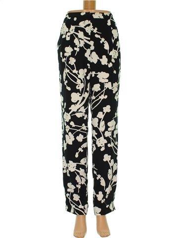 Pantalon femme HOBBS 40 (M - T2) été #1520080_1