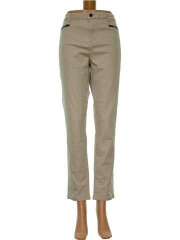 Pantalon femme PHASE EIGHT 44 (L - T3) été #1520103_1