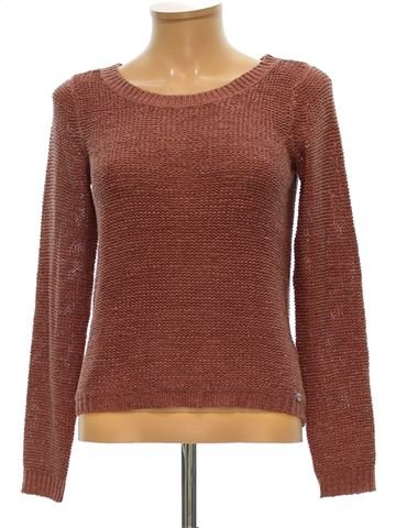 Jersey mujer ONLY XS invierno #1521135_1