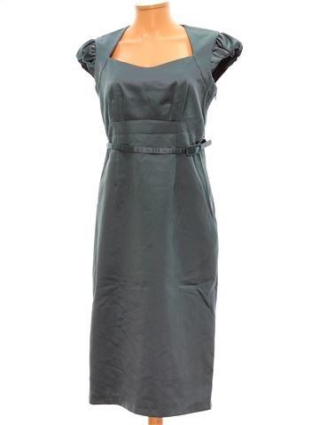 Vestido de noche mujer PRINCIPLES 38 (M - T1) verano #1521686_1